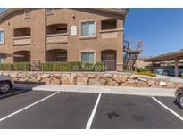 View 8985 S Durango Dr # 1137 Las Vegas NV