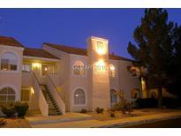 View 7950 W Flamingo Rd # 2026 Las Vegas NV