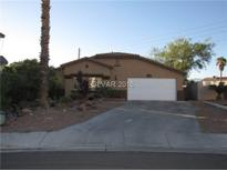 View 3995 Sheltering Pines St Las Vegas NV