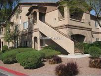 View 5751 E Hacienda Ave # 229 Las Vegas NV