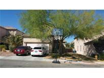 View 9644 Gisborn Dr Las Vegas NV