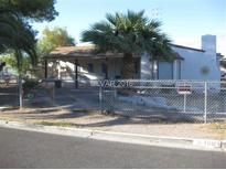 View 1005 Yucca Ave Las Vegas NV