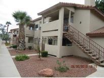 View 741 Rock Springs Dr # 202 Las Vegas NV