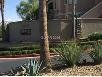 View 9901 Trailwood Dr # 1153 Las Vegas NV
