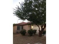 View 5951 Grazing Meadow Dr Las Vegas NV