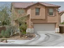 View 6231 Tazewell Ct North Las Vegas NV