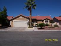 View 508 Stonehurst Dr North Las Vegas NV
