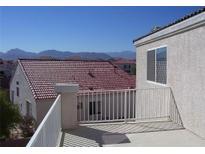 View 7881 Villa Del Fuego Ave Las Vegas NV