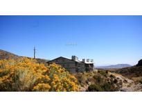 View 2650 Daines Dr # 201 Las Vegas NV