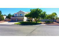 View 6781 Palmyra Ave Las Vegas NV