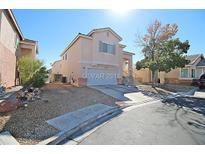 View 5320 Desert Columbine Ct North Las Vegas NV