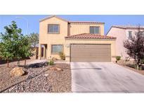 View 9175 Titan Hill Ct Las Vegas NV