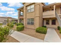 View 8000 W Badura Ave # 1025 Las Vegas NV