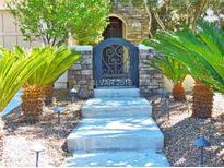 View 620 Bachelor Button St Las Vegas NV