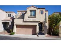 View 6546 Hulme End Ave Las Vegas NV