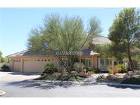 View 8623 Golden Canyon Rd Las Vegas NV