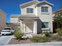 View 9343 Pinewood Ridge St Las Vegas NV