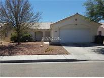 View 3725 Gramercy Ave North Las Vegas NV
