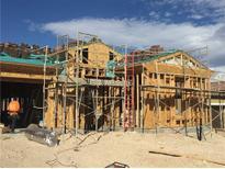 View 11834 Spadari Ct Las Vegas NV