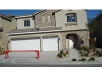 View 9156 Irish Elk Ave # 152 Las Vegas NV