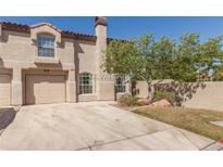 View 2600 Country Maple Ave Henderson NV