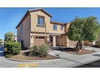 View 6030 Arbor Crest St North Las Vegas NV