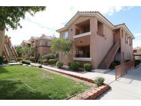 View 1050 E Cactus Ave # 2048 Las Vegas NV
