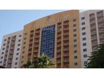 View 211 E Flamingo Rd # 1108 Las Vegas NV