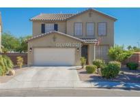 View 4005 Cherokee Rose Ave North Las Vegas NV