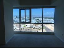 View 4525 Dean Martin Dr # 1104 Las Vegas NV