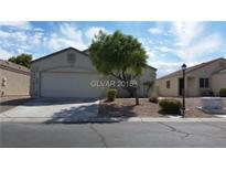 View 5529 Raven Creek Ave Las Vegas NV