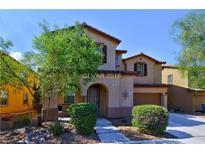 View 11069 Sundad St Las Vegas NV
