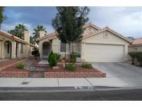 View 7013 Junction Village Ave Las Vegas NV
