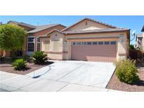 View 6629 Mccarran St North Las Vegas NV