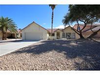 View 3964 S Torrey Pines Dr Las Vegas NV