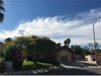 View 5013 Rio Linda Cir North Las Vegas NV
