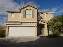 View 5794 Old Colony Dr Las Vegas NV