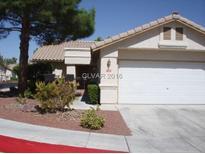 View 9424 Mt Cash Ave # 101 Las Vegas NV