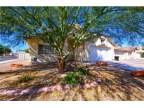 View 4015 Laurel Hill Dr North Las Vegas NV