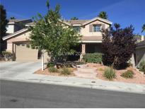 View 1217 Bainberry Ridge Ln Las Vegas NV