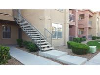 View 8000 W Badura Ave # 1034 Las Vegas NV