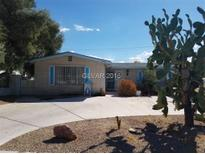 View 2901 Gilmary Ave Las Vegas NV