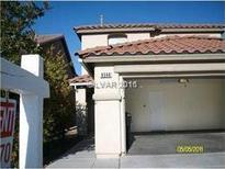 View 6566 Hillside Pine St Las Vegas NV