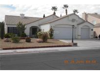 View 6113 Browning Way Las Vegas NV
