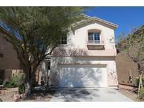 View 6372 W Levi Ave Las Vegas NV