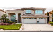 View 3799 Broadmead St Las Vegas NV