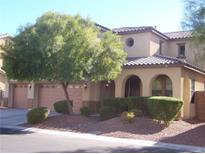 View 8921 Monte Oro Dr Las Vegas NV