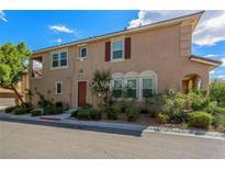 View 8445 Insignia Ave # 106 Las Vegas NV