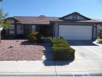 View 6421 Dearborn Ct Las Vegas NV