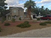 View 5328 Sawyer Ave Las Vegas NV